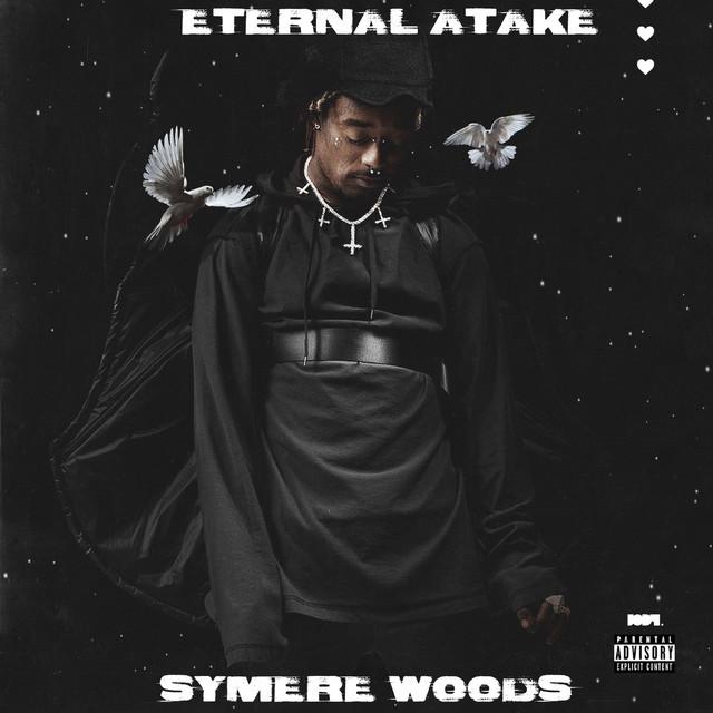 Eternal Atake Link