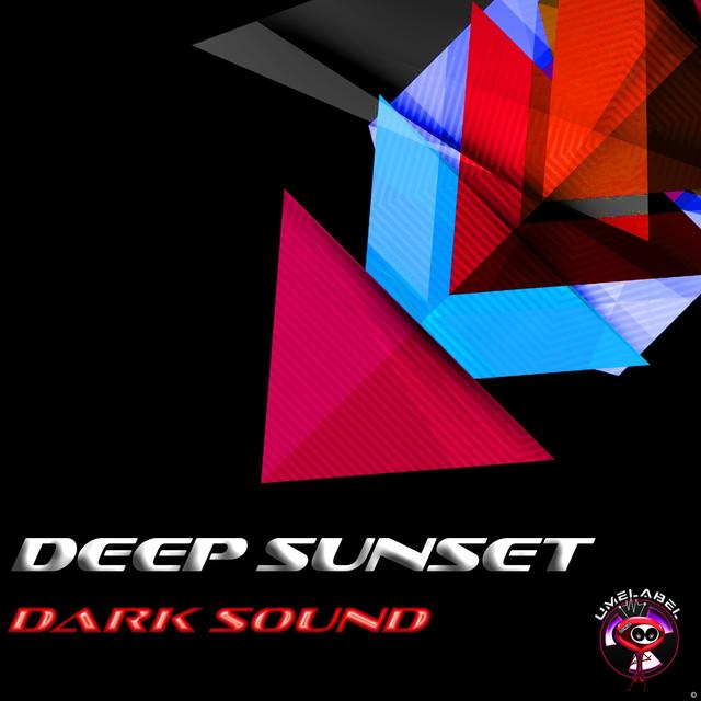 Dark Sound