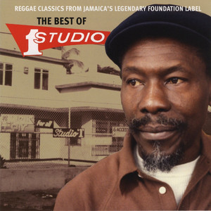 Best of Studio One album