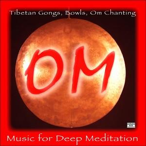 Om - Tibetan Relaxation