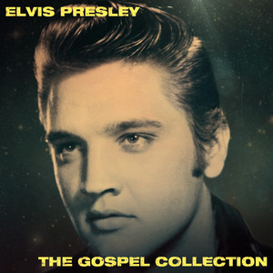 The Gospel Collection Albumcover