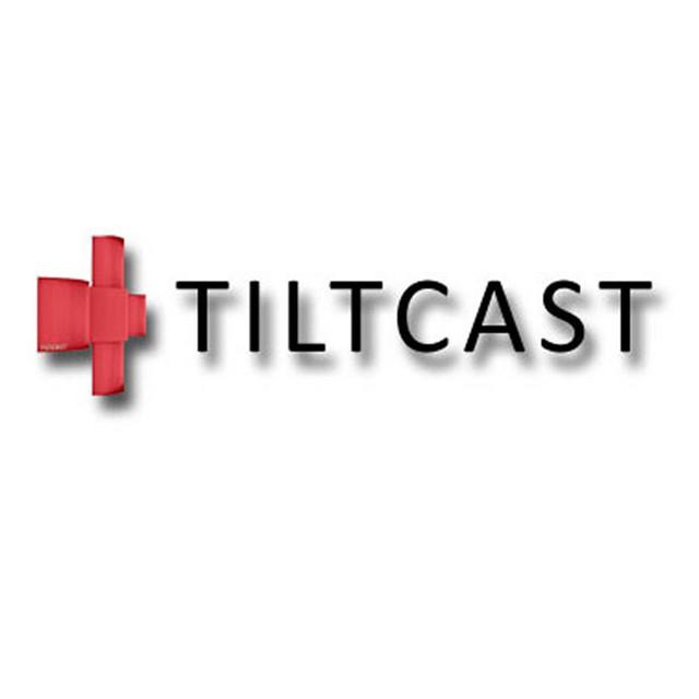 Episodes - Tiltcast | Video Game Podcast - Tiltcast | Video