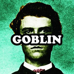 Goblin Albumcover