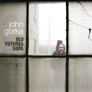 Old Futures Gone album