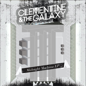 Clementine and the Galaxy