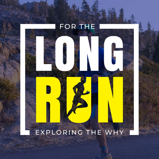 For The Long Run