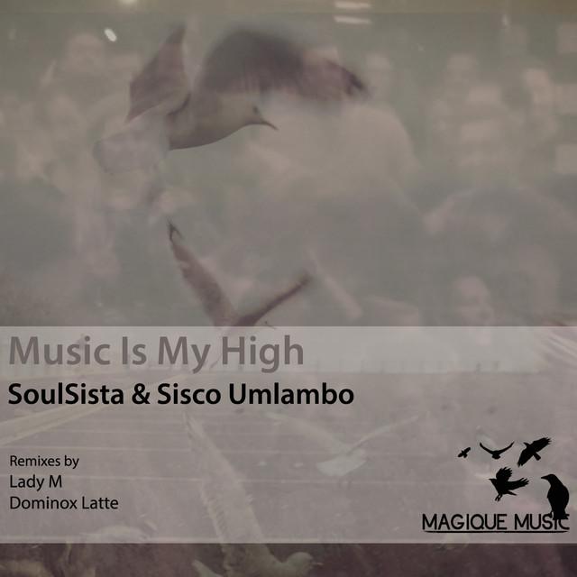 Sisco Umlambo