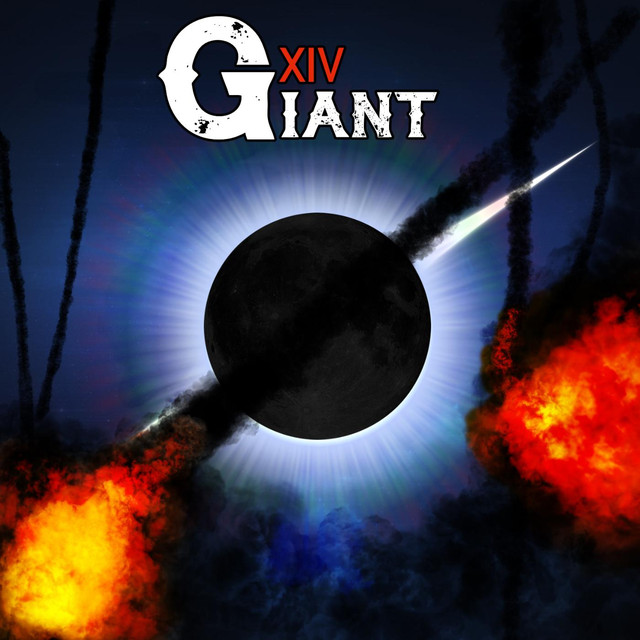 Zombies, Pt. 14: Giant