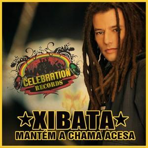 Xibata