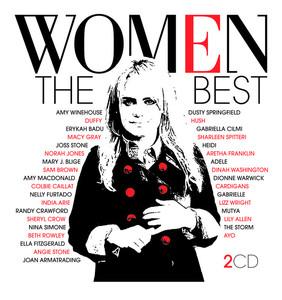 Women album