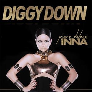 Diggy Down (Piano Deluxe) Albümü