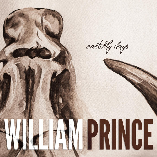 Image result for william prince breathless