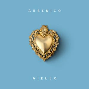 ARSENICO - Aiello