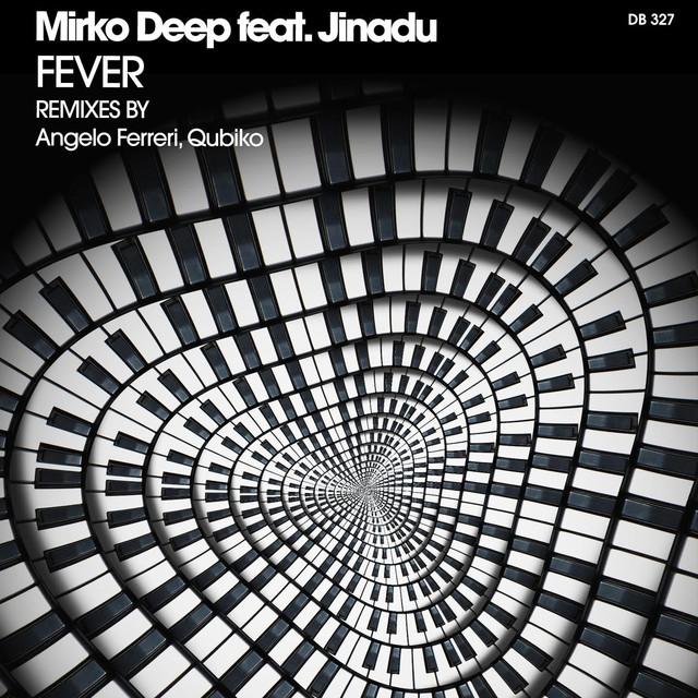 Mirko Deep