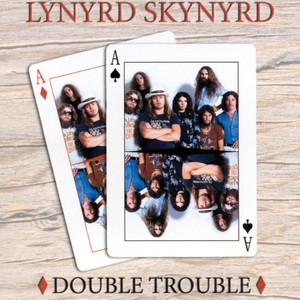Double Trouble album