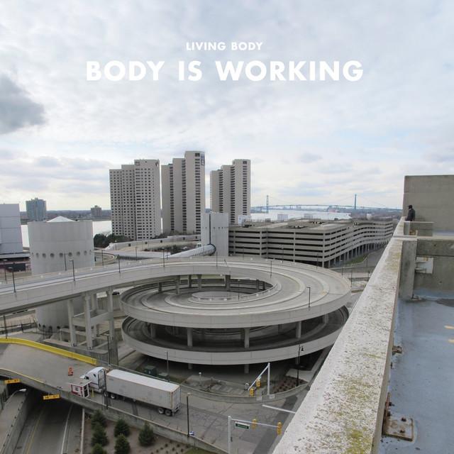 Living Body