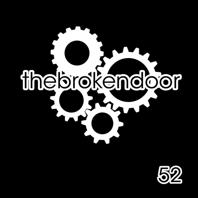 TheBrokenDoor tickets and 2017 tour dates