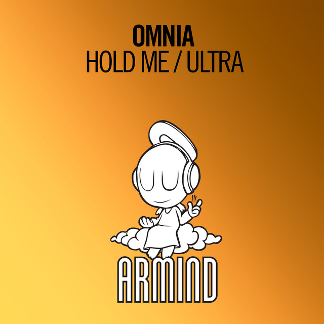 Hold Me / Ultra