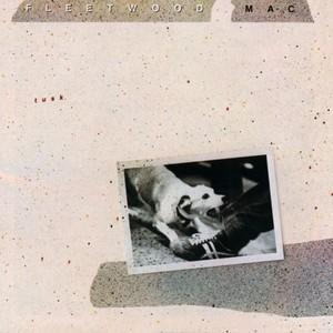 Tusk Albumcover