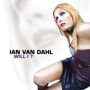 Will I album
