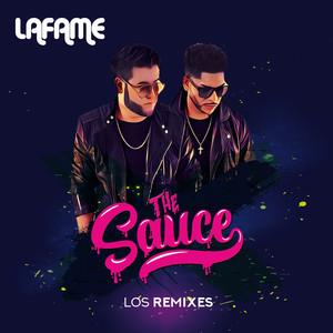 The Sauce: Los remixes