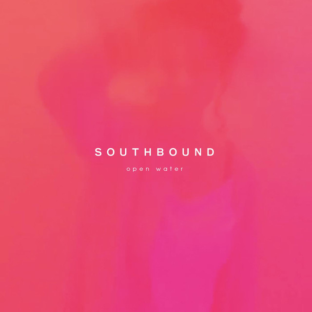 Southbound tickets and 2018  tour dates