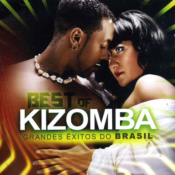 Shimbalaie, a song by Kizomba on Spotify