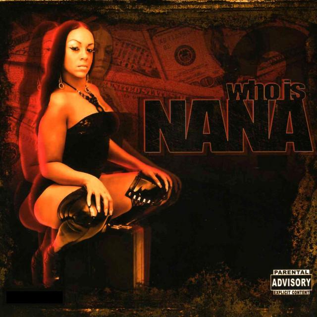 Who Is Nana