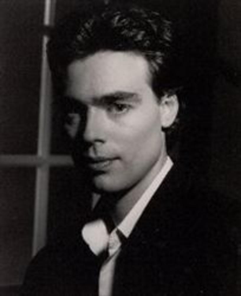 Yves Abel