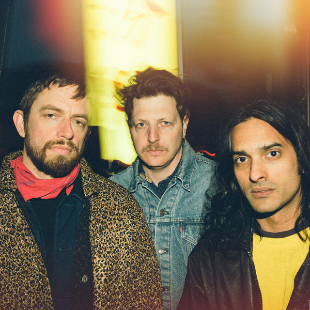 Yeasayer tickets and 2020 tour dates