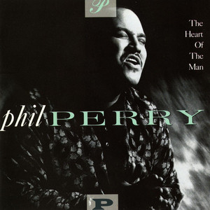The Heart of the Man album