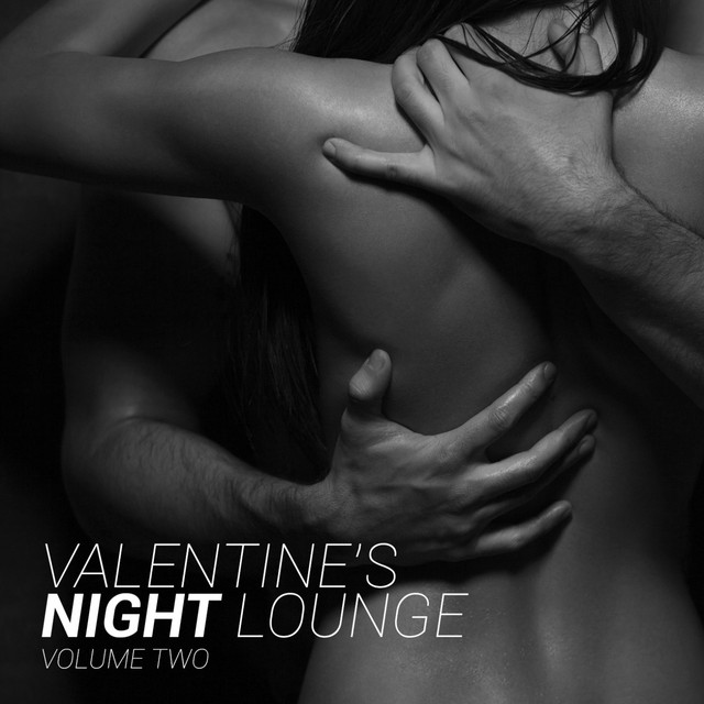 Topazz - Valentine's Night Lounge, Vol. 2