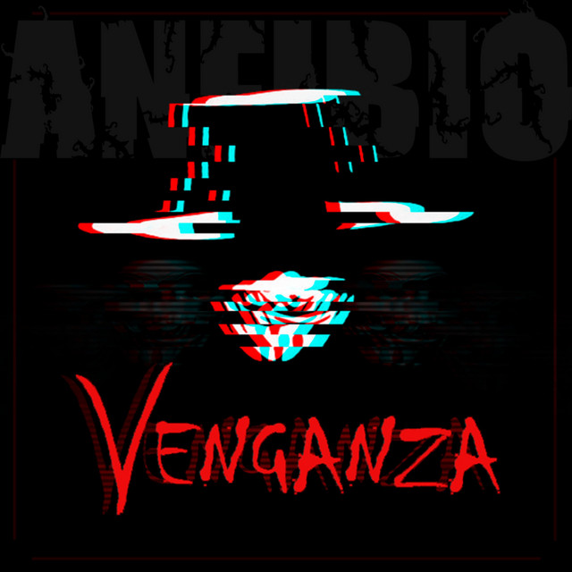 "Listen to ""Venganza"" by Anfibio on Spotify"