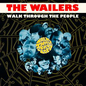 Walk Through the People album