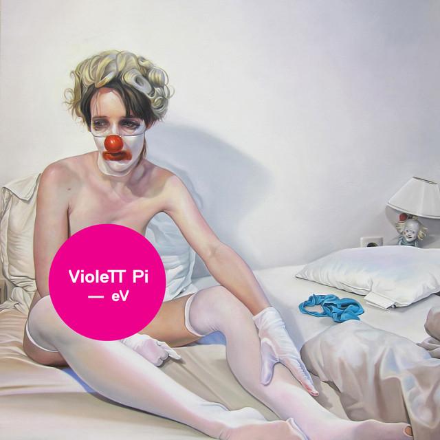 VioleTT Pi