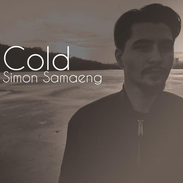 Cold (Acoustic)