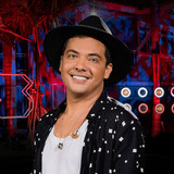 Wesley Safadão profile