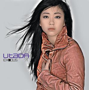 Exodus - Utada Hikaru