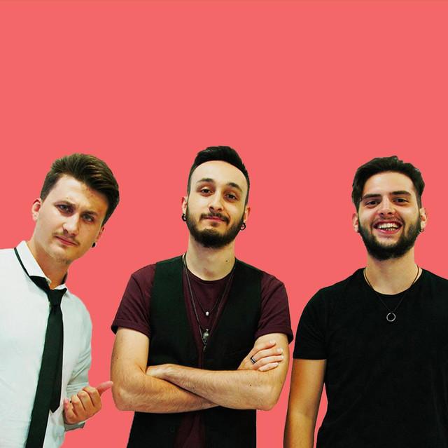 Dna Spotify