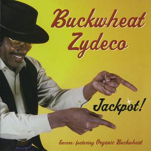Jackpot! album