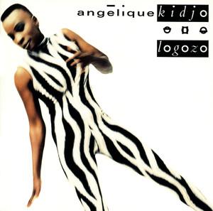 Logozo album