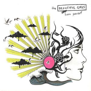 Learn Yourself - The Beautiful Girls