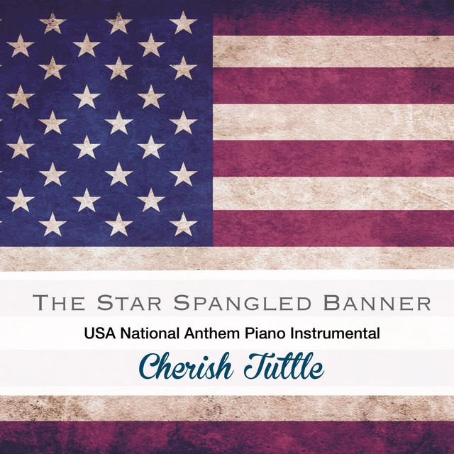 The Star-Spangled Banner - National Anthem - Free Instrumental MP3