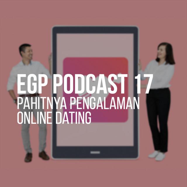 røyking online dating