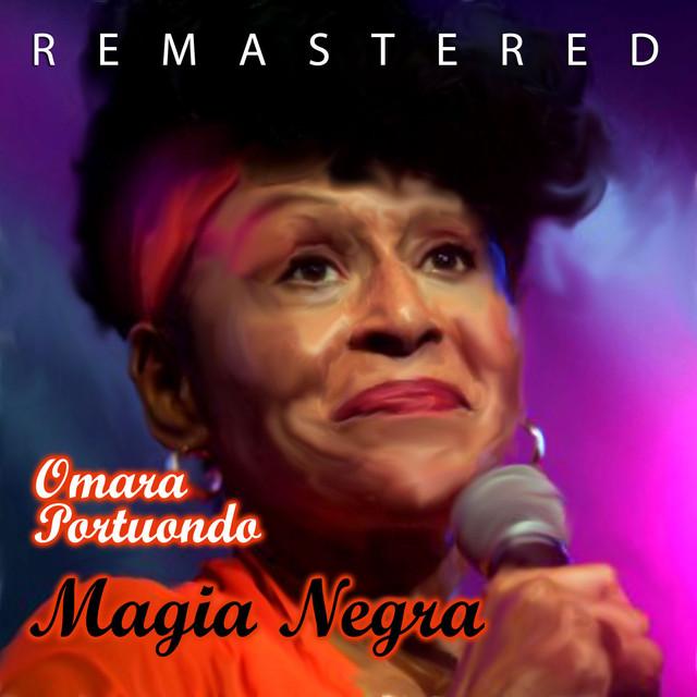 Magia Negra (Remastered)