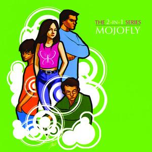 Mojofly