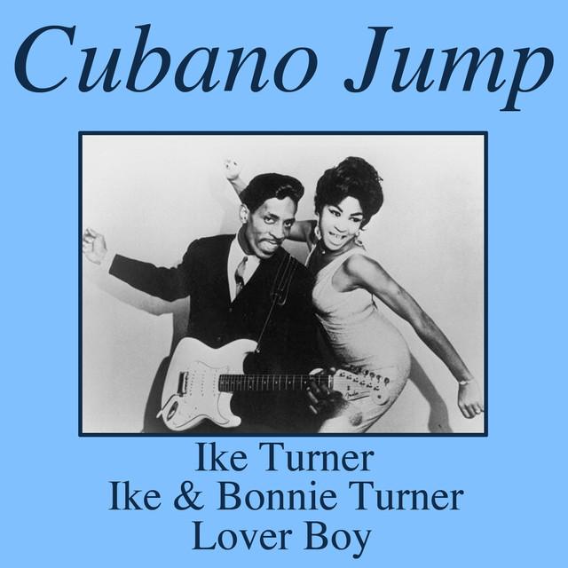 Cubano Jump