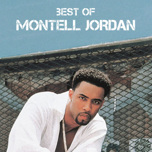 Best of Montell Jordan album