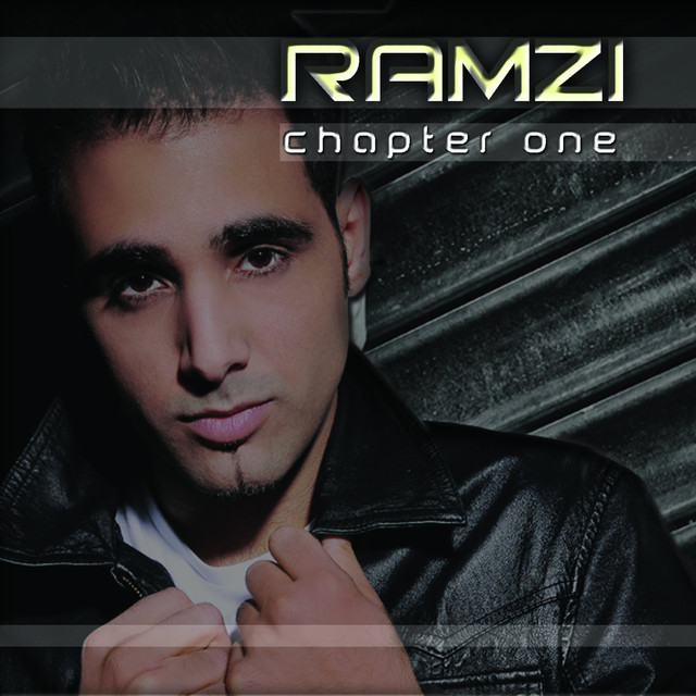 Ramzi tickets and 2018 tour dates