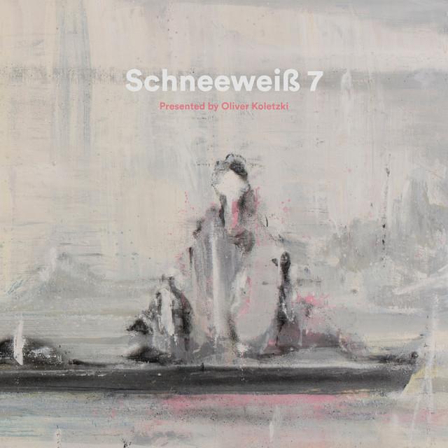 Schneeweiss 7: Presented by Oliver Koletzki